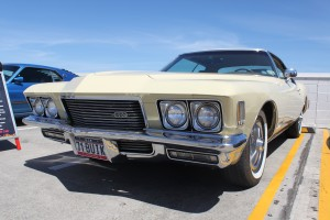 1971_Buick_Riviera_(15685013874)
