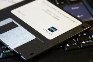 800px-Floppy_Disk_of_Netscape_Navigator