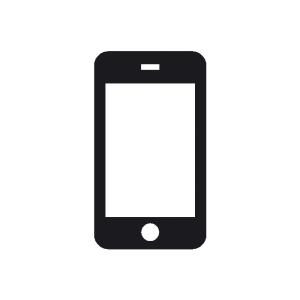 nutitelefon