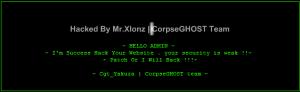 xlontz