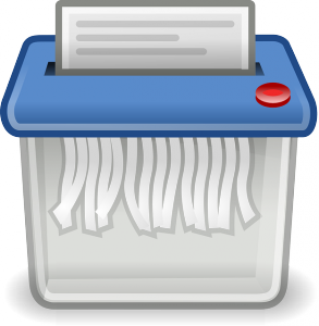 paper-shredder-free-vector