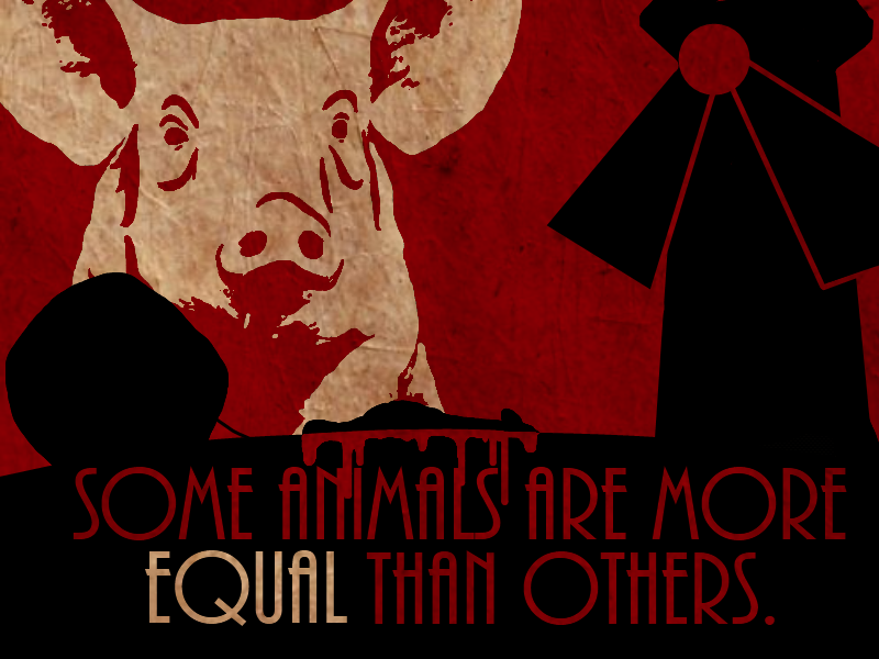 some_animals_are_more_equal_than_others__by_gasketfuse-d5bq5r1