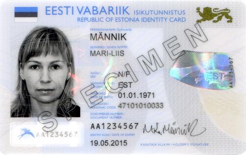 uusID-kaartesi300