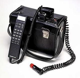 vana-telefoni-pilt